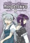 Image for MegatokyoVol. 3