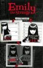 Image for Emily The Strange Volume 1: Lost, Dark, And Bored