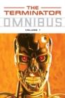 Image for The terminator omnibusVol. 1