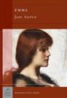 Image for Emma (Barnes & Noble Classics Series)
