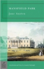 Image for Mansfield Park (Barnes & Noble Classics Series)
