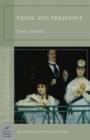 Image for Pride and Prejudice (Barnes & Noble Classics Series)