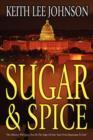 Image for Sugar & Spice : A Novel