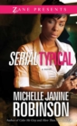 Image for Serial typical  : a novel