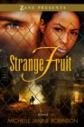 Image for Strange fruit