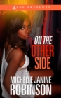 Image for On the other side  : a novel