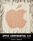 Image for Apple Confidential 2.0