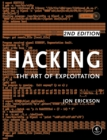 Image for Hacking  : the art of exploitation