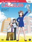 Image for The manga guide to calculus