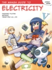 Image for The manga guide to electricity