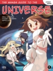 Image for The manga guide to the universe