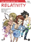 Image for The manga guide to relativity.