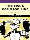Image for The Linux command line
