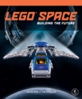 Image for LEGO space  : building the future