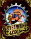 Image for Steampunk LEGO