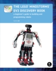 Image for The Lego Mindstorms Ev3 Discovery Book