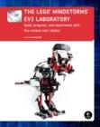 Image for The Lego Mindstorms Ev3 Laboratory