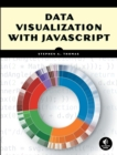 Image for Data visualization with JavaScript