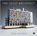 Image for The Lego Architect