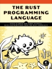 Image for The Rust programming language