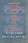 Image for Poems from Ish River Country : Collected Poems and Translations