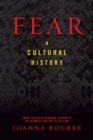 Image for Fear  : a cultural history