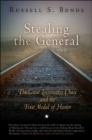 Image for Stealing the General