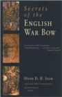 Image for Secrets of the English war bow