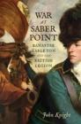 Image for War at Saber Point