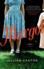 Image for Margot