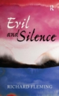 Image for Evil and Silence