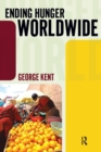 Image for Ending Hunger Worldwide