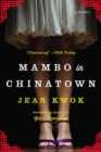 Image for Mambo in Chinatown