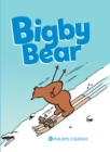 Image for Bigby bear
