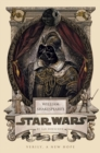 Image for William Shakespeare's Star Wars