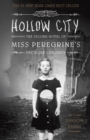 Image for Hollow City