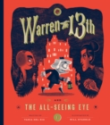 Image for Warren the 13th and the All-Seeing Eye