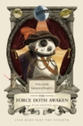 Image for William Shakespeare's The force doth awaken  : Star Wars part the seventh