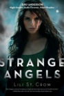 Image for Strange angels
