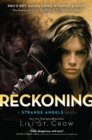 Image for Reckoning : A Strange Angels Novel