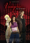 Image for Vampire Academy