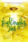 Image for Nightingale's nest