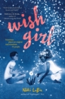 Image for Wish girl