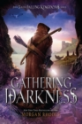 Image for Gathering darkness