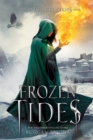 Image for Frozen tides