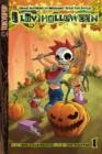 Image for I luv HalloweenVol. 1