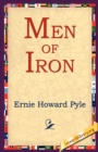 Image for Men Of Iron