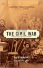 Image for A people's history of the Civil War  : struggles for the meaning of freedom