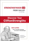 Image for Strengths finder 2.0