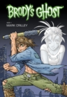Image for Brody's ghostBook 1